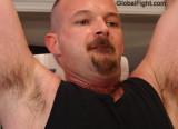 hairy armpits goatee man.jpg