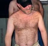 hairy chest contest winner.jpeg