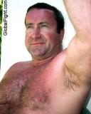 hairy sweaty armpits man.jpg