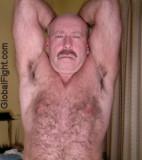 hairychest dads armpits fetish.jpeg