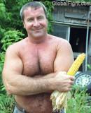 hairychest farmer rancher.jpg
