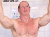 hairychest irish man showering.jpg