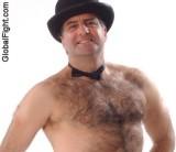 handsome hairychest man stripper.jpg