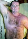 handsome rugged strong man.jpg