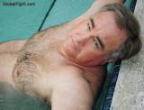 handsome wet pool bear.jpeg