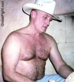 hot cowboy shirtless bear.jpg