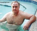 hot daddy bear swimming.jpeg