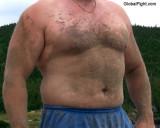 hot muddy chest marine.jpeg