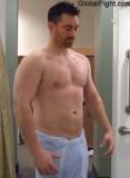 hot showering man.jpeg