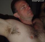 huge fuzzy hairy armpits.jpeg