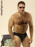 man bear speedos beach.jpg