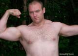 marine flexing muscles.jpeg