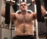marine gym workout.jpg