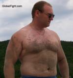 muddy marine muscleboy.jpeg
