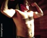 muscle bear power lifter.jpg