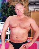 musclebear daddy speedos underwear.JPG