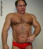 muscular pro wrestler hairy.jpg