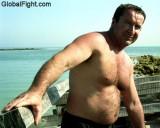 ocean boating daddy bear.jpg