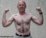 older hairychest fighter daddy.jpg