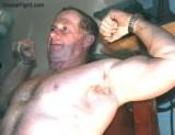 older hairychest man.jpg