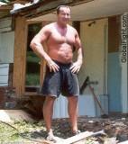 older hairychest stocky strongman.jpg