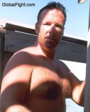 older man beach swimming.jpeg