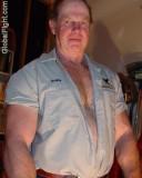 redhead muscle trucker dad.jpg
