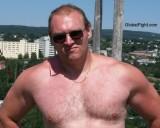 shirtless marine bear.jpeg