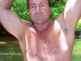 sweaty hairy armpits bear.jpg