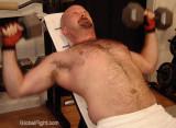 sweaty hairychest gym workout.jpg