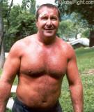 sweaty muscleman working.jpg