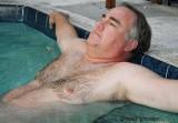 wet hairychest pool daddy.jpeg