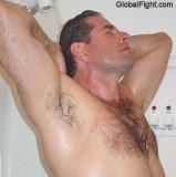 wet sweaty armpits man.jpg