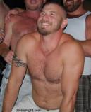 decadence drunk shirtless men.JPG
