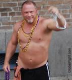 decadence mens bead tossing.JPG
