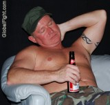 drunk daddy guy man.jpg