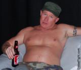 drunk man gay men.jpg