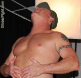 gay foreplay nude bar.jpg