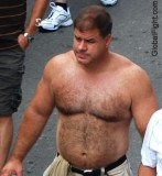 muscle bear mardi gras.JPG