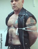 leather daddy bear clamps.jpg
