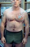 daddy hairy chest bulge.jpg