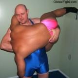 home wrestling big bulge.jpg