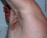 Hairy Armpits Butch Silver Daddies Safari Candid Masculine Men Caught Photos Gallery