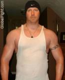 beefy husky muscle man.jpg