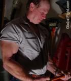 big arms trucker mechanic.jpg