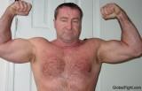 big muscle man flexing.jpg