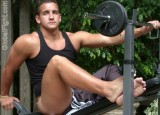 college hunk backyard workout.jpg