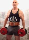 gay man bulge workout.jpg
