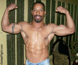 handsome muscular black dude.jpg