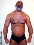 hot black daddybear man.jpg